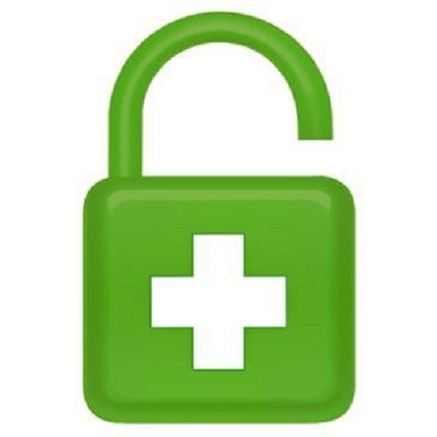 Locksmith Plus, Inc. Vancouver, WA Logo