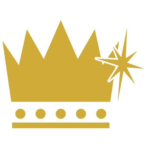 Imperial Carpet Cleaning & Restoration Inc Logo