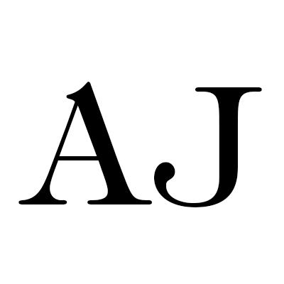 Amazon Jungle Logo