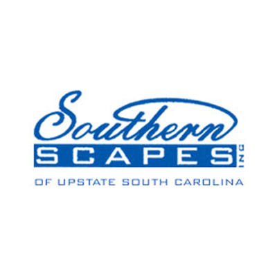 Southern Scapes Inc. Logo