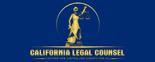 Criminal Law Logo