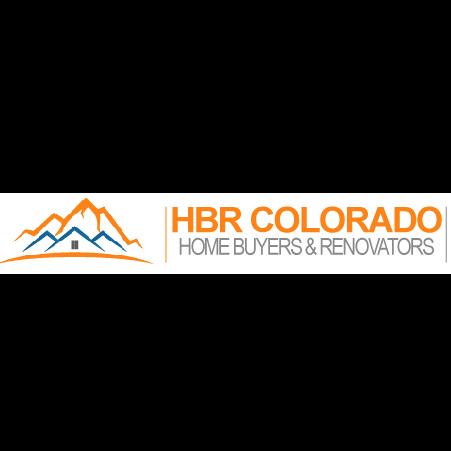 HBR Colorado Logo