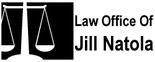 Probate/Wills & Estate Logo