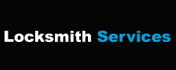 Locksmith Services St Louis