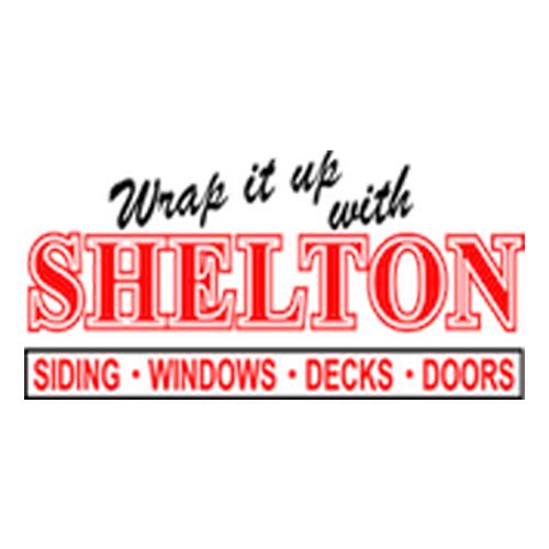 Shelton Siding Co. Logo