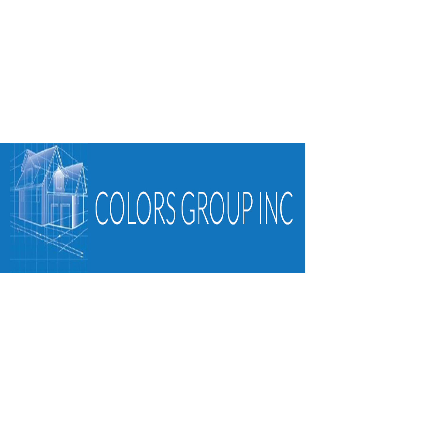 Colors Group Inc Logo