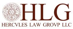Traffic Law Logo