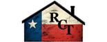Roofing Contractors of Texas Logo