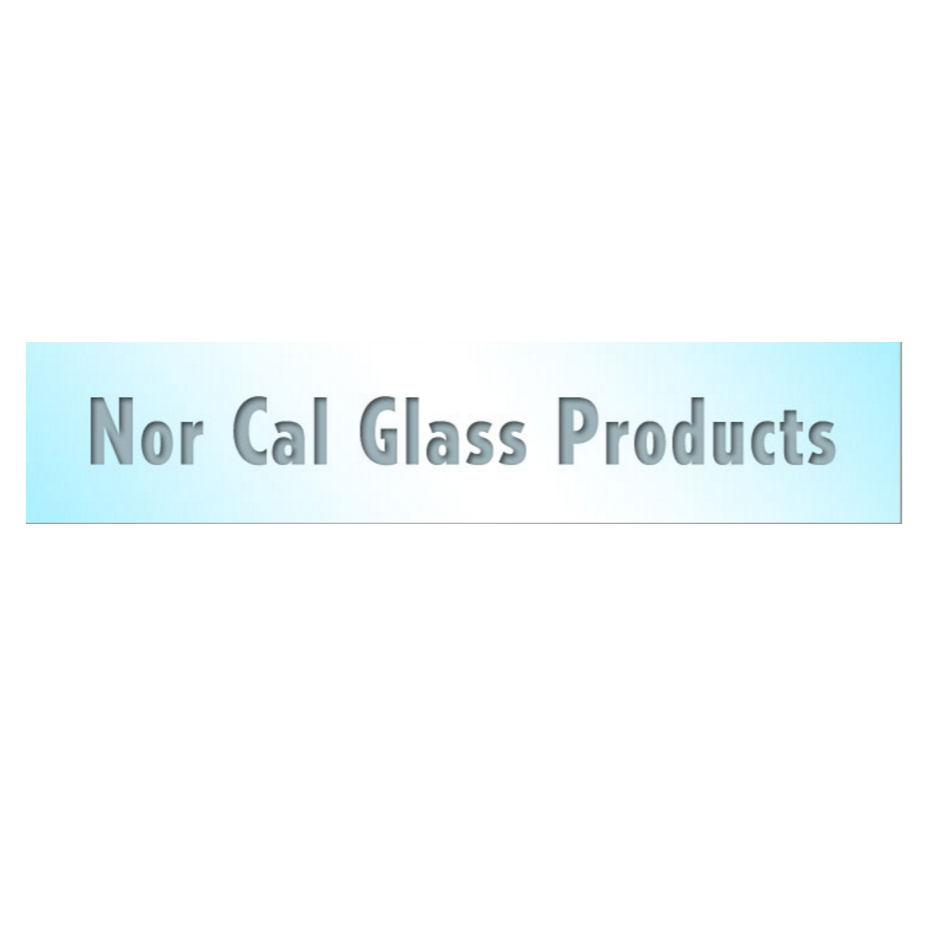 Norcal Glass Products Logo