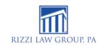Rizzi Law Group Logo