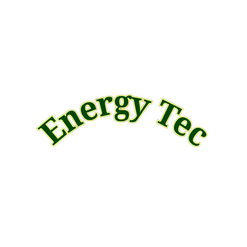 Energy Tec Logo