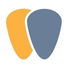 Joanna Claustro DMD Logo