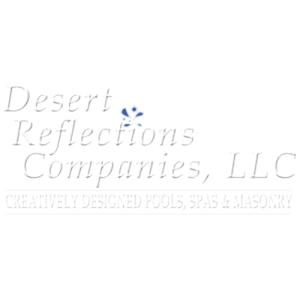 Desert Reflections Companies LLC Logo