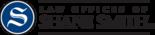 Law Offices of Shane Smith - AL Logo