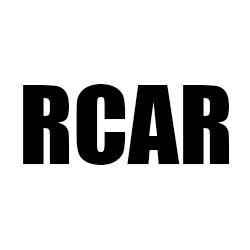 Reed City Auto Repair Logo