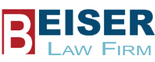 Beiser Law Firm Logo