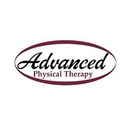 Advanced Physical Therapy - 103373 Logo