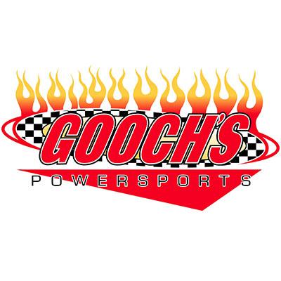 Gooch's Power Sports Logo