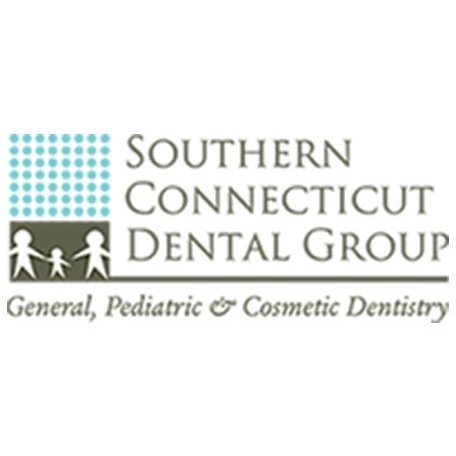 Southern Connecticut Dental Group Logo