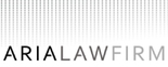 Aria Law Firm,P.A. Logo