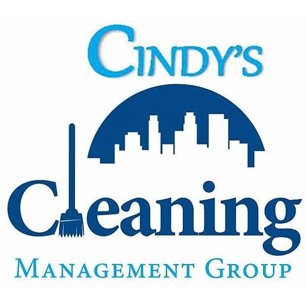 North Iowa Cleaning Management Group Logo