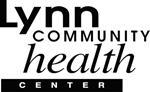 Lynn Community Health Center Logo