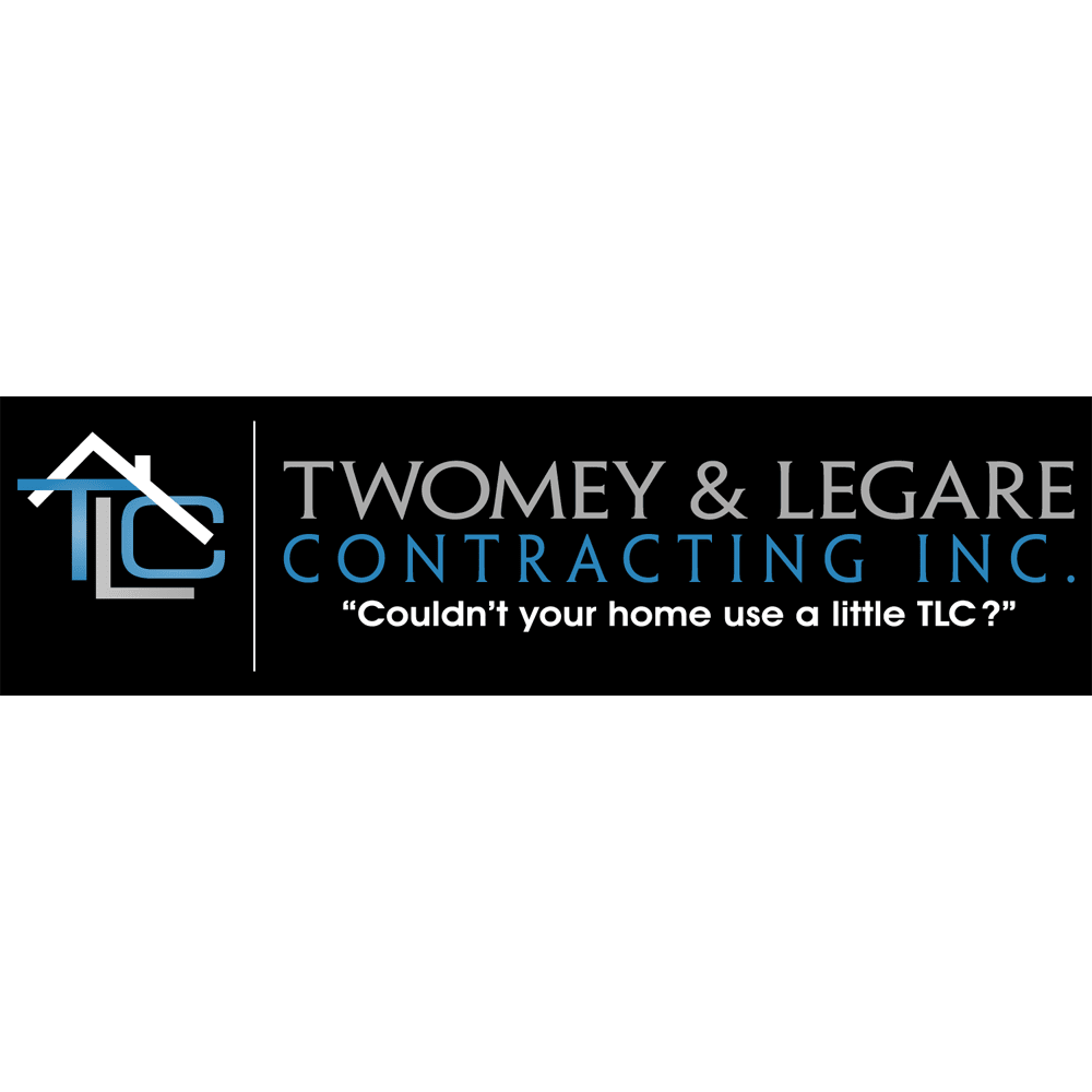 Twomey & Legare Contracting Inc Logo
