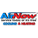 AirNow Logo