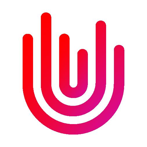 New Urban Media Logo