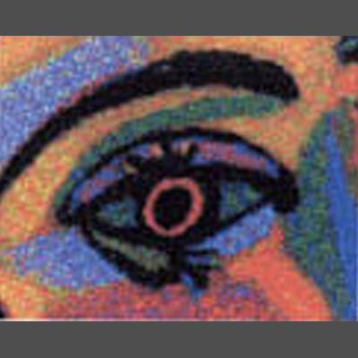 Binghamton Eye Associates Logo