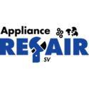 It Works Appliance Care Logo