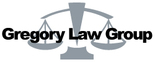 Gregory Law Group Logo