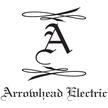 Arrowhead Electrical Logo