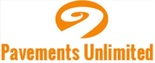 Pavements Unlimited Logo