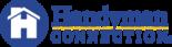 Handyman Connection Eden Prarie MN (Handyman) Logo