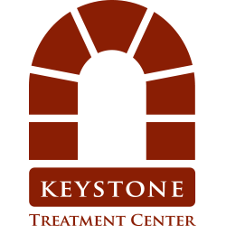 Keystone Treatment Center Logo