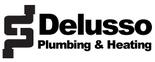 HVAC/Plumbing Logo