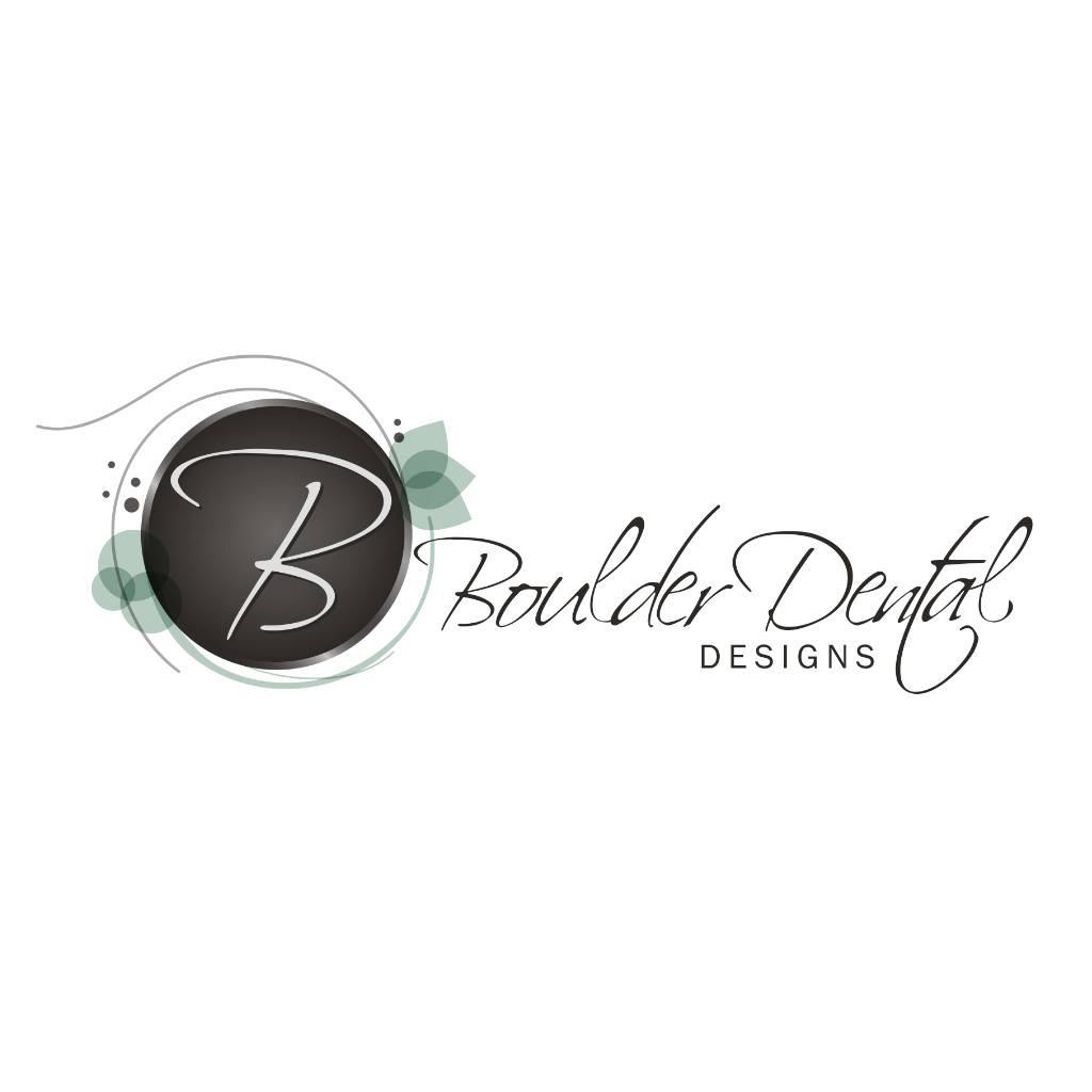 Boulder Dental Designs Logo