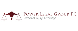 Power Legal Group, P.C.