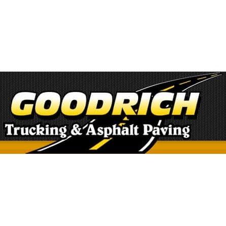 Everett Goodrich Inc Logo