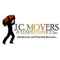 JC Movers & Lumper Service Inc Logo