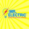 Mr Electric of South West Missouri Logo