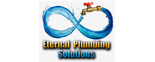Eternal Plumbing Solutions Logo