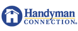Handyman Connection of Santa Clarita Valley Logo
