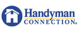 Handyman Connection of Santa Clarita Valley Logo