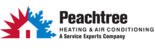 50 - Peachtree Service Experts Logo