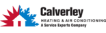206 - Calverley Service Experts Logo