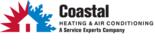 4 - Coastal Service Experts Logo