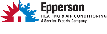 108 - Epperson Service Experts Logo
