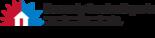 118 - Eveready Service Experts Logo